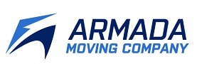Armada Moving Company